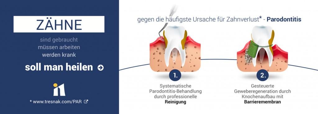 zaehne-heilen-lrg